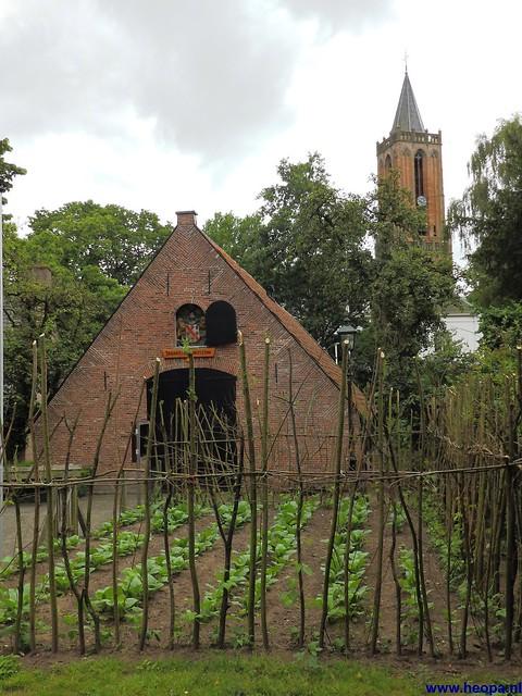 14-06-2014  Veenendaal        40 Km  (52)