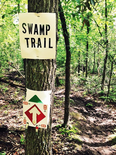 Ragnar Trail West Virginia 2014 | by piebelly