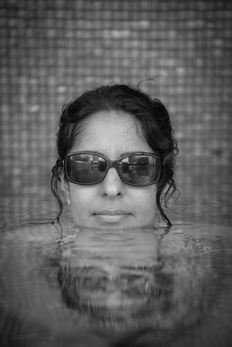 Pool   by a300zx4pak