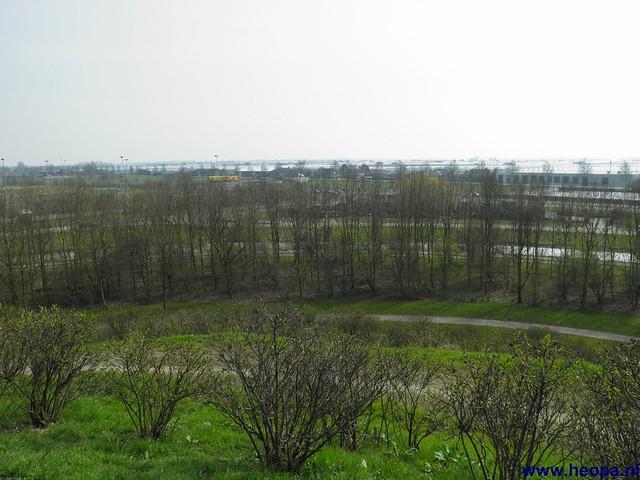24-03-2012 rs'80 Bleiswijk 25 Km  (71)