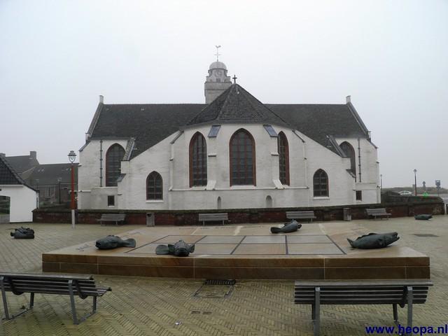 17-11-2012 Wassenaar 25.8 Km (48)