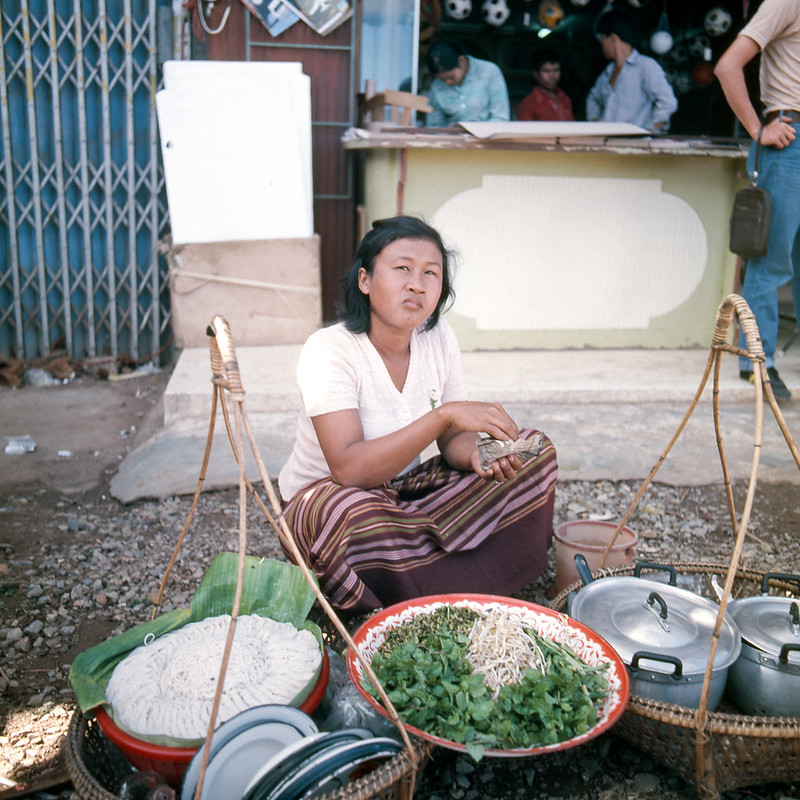 thailand_091_khon kaen_1978