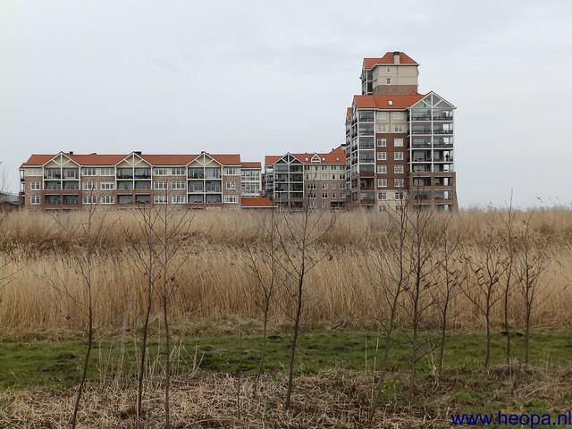 23-03-2013  Zoetermeer (16)