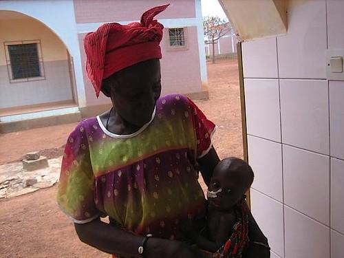 10-Dominique e la nonna   by madiro2007