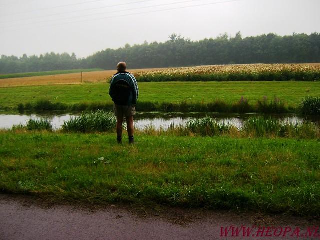 2008-07-18  4e wandeldag  (1)