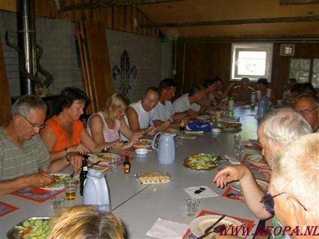 18-07-2006    4 Daagse   Nijmegen   (86)