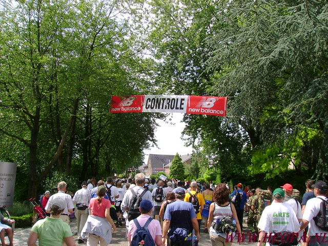 2007-07-17 1e wandeldag (30)