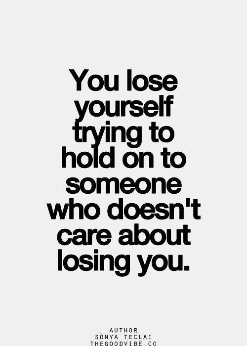 Hurt Quotes Love Relationship Depressed Life Sad P Flickr