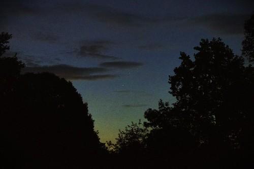 nikon venus astrophotography planets jupiter nikkor nikkorlens nikond3200 nikonsrule d3200 afsnikkor55200mm1456ed