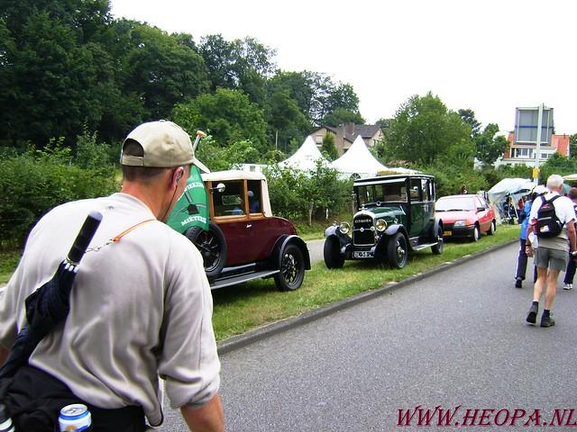 2008-07-17 3e wandeldag  (102)