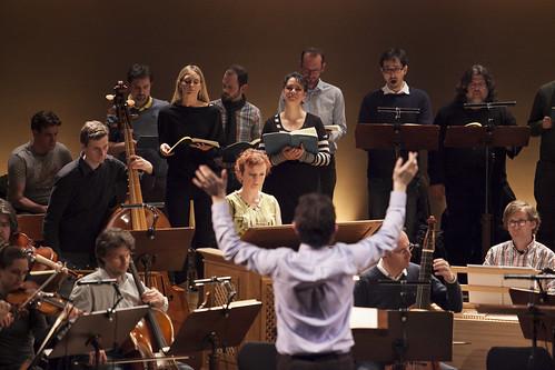 Hvězdy barokní opery, Topi Lehtipuu / Baroque Opera Stars, Topi Lehtipuu // 15.4.2014