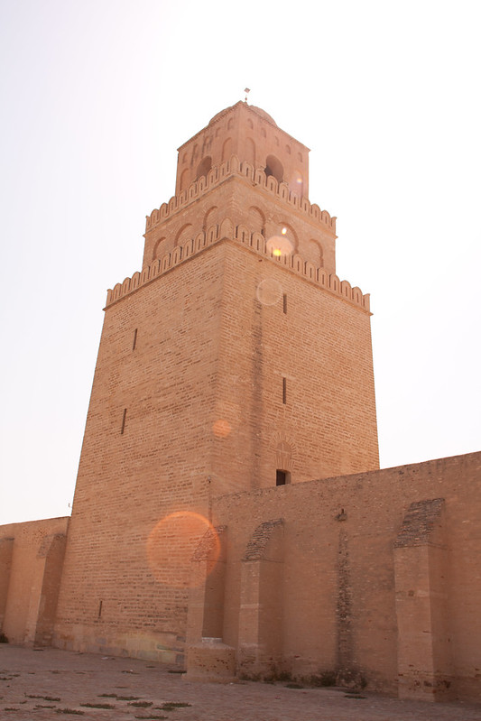 Tunisia-36