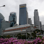 02 Viajefilos en Singapur, Marina Bay 15