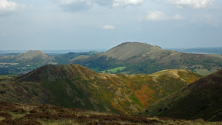 Shropshire Hills | by ARG_Flickr