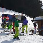 2017-03-Vereinsmeisterschaft-Berg