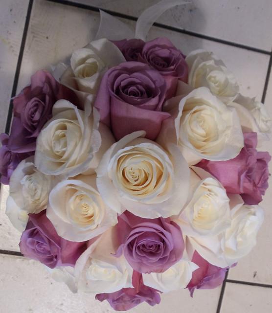 Farah Florist W-BB-4.      $80-100