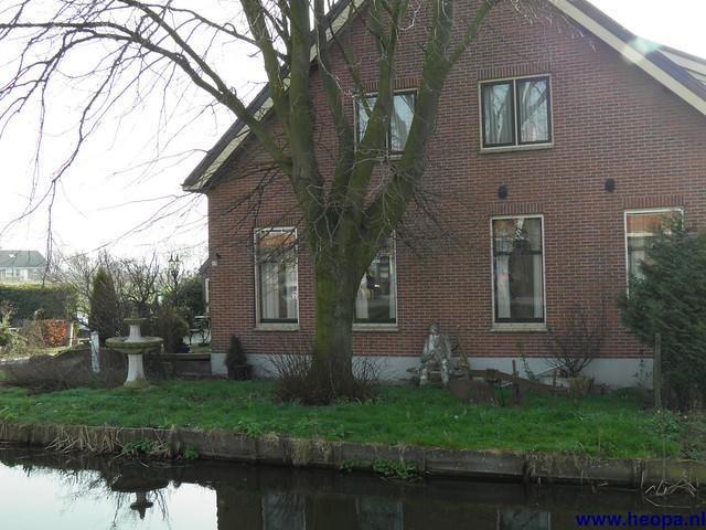 24-03-2012 rs'80 Bleiswijk 25 Km  (15)