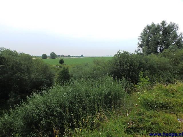 28-06-2014 Huissen 43 Km (121)
