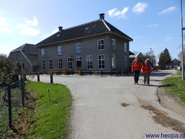 20-04-2013 Geldermalsen 33 km  (76)