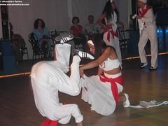 dim, 2006-02-05 23:36 - Soy Cubanos au Cubano's Club