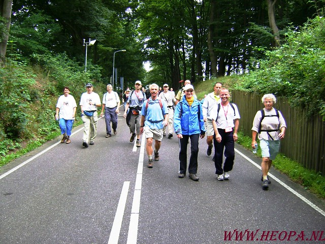 2008-07-17 3e wandeldag  (101)