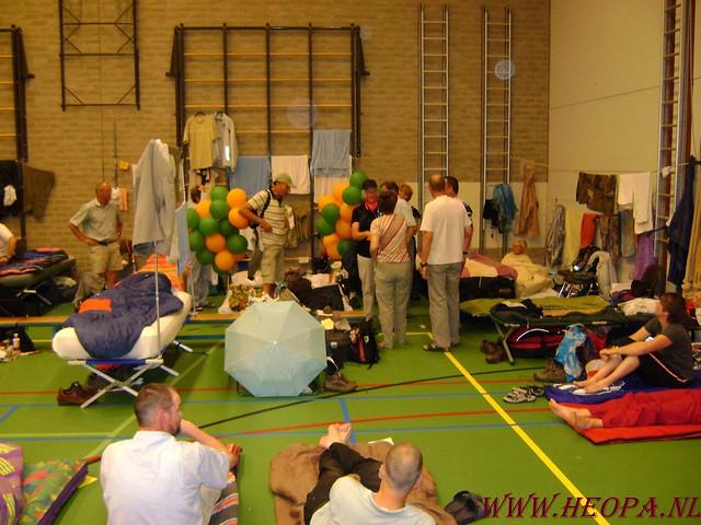2008-07-17 3e wandeldag  (120)