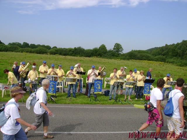 2007-07-19 3e wandeldag  (46)