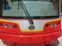 United Streetcar