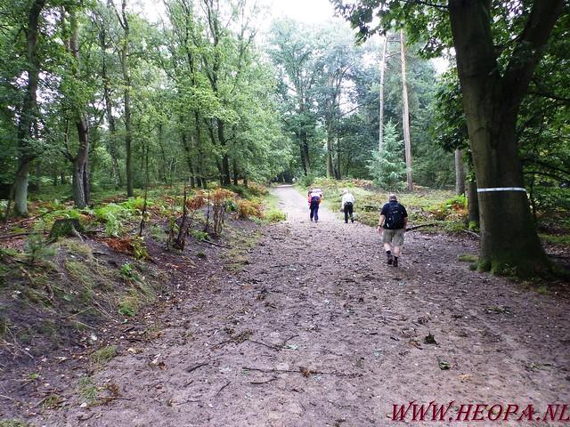 30-08-2014 Loenen -Veluwe  30 Km.  (14)