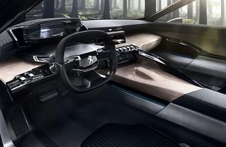 Peugeot-Exalt-x-Paris-2014-06