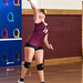 AHS JV Volleyball vs J-D Sept 8