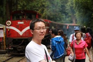 IMG_8723 | by xiangsun.sunny