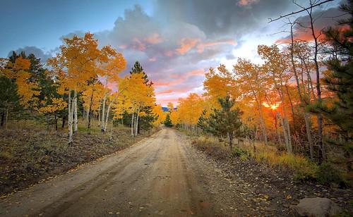 fall colorado ptphoto canon70d lightroom5 pse12