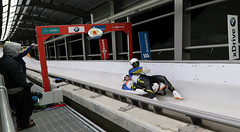 Luge_WorldCup_Relay_09