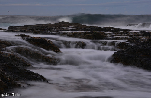 ocean photography coast photo marcel photos pics north picture australia nsw mid shellybeach nambuccaheads nambucca rodrigue midnorthcoast jkamidnorthcoast marcelrodrigue