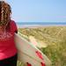 Surf Sistas Wales June 2014