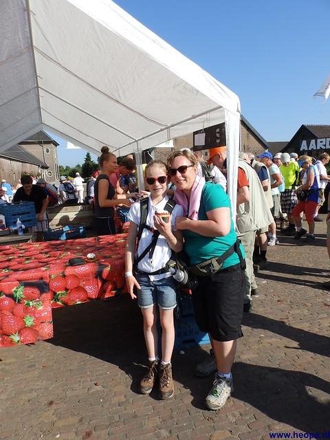 2013-07-18 3e Dag Nijmegen (11)