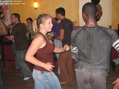 sam, 2006-09-23 19:05 - IMG_0424-Lisanne et Marc-Arthur