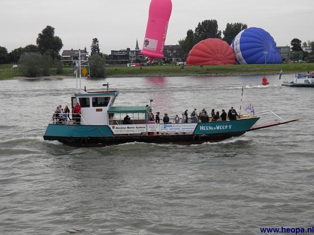 Ook dit is Nijmegen (12)