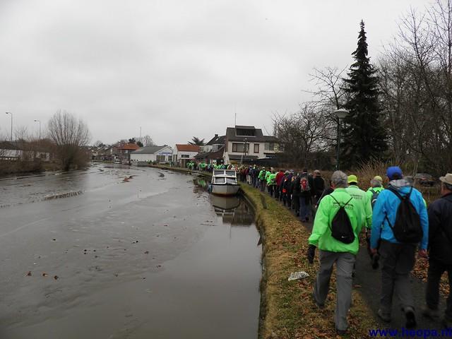 18-02-2012 Woerden (15)
