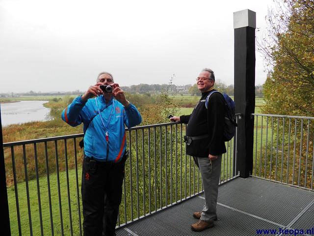 03-11-2012 Amerongen 30 Km (25)