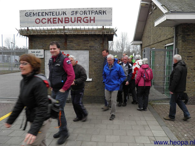 02-03-2013 Kijkduin (6)