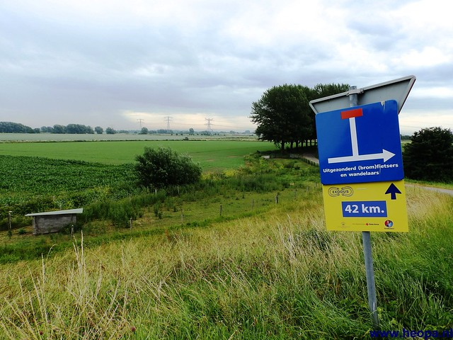 28-06-2014 Huissen 43 Km (17)