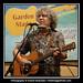 Garden Stage Coffeehouse - 06/06/14 - Rod MacDonald