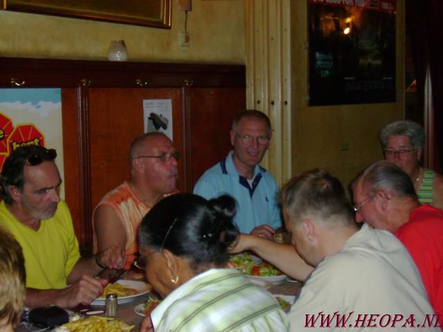 2007-07-15     Op weg naar Nijmegen. (32)