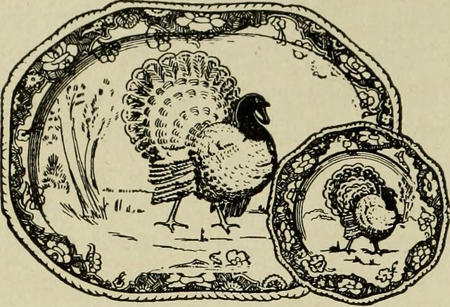 "Image from page 331 of ""American cookery"" (1914)"