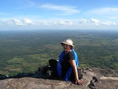 20140810 Preah Vihear Temple - 206