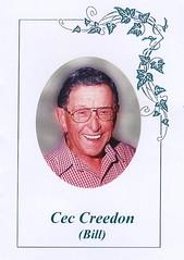 Creedon Cec (1)