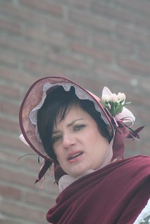 Dickens 2010 zaterdag 124 | by Dickensfestijn