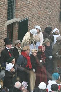 Dickens 2010 zaterdag 198 | by Dickensfestijn